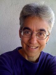 Johanna Ehrmann