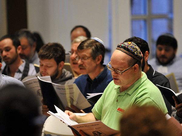 Open Sing 2012 men