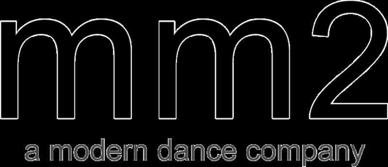 ,,2, a modern dance company