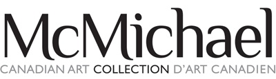 McMichael Candian Art Collection