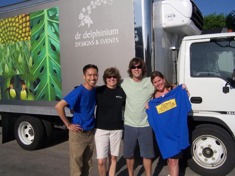 www.drdelphinium.com