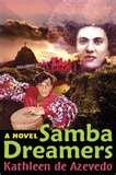 samba dreamers