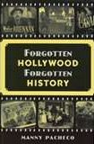 forgotten hollywood