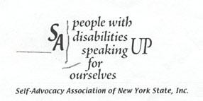 self advocacy association of nys