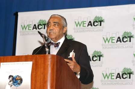 rangel-at-weact-conference