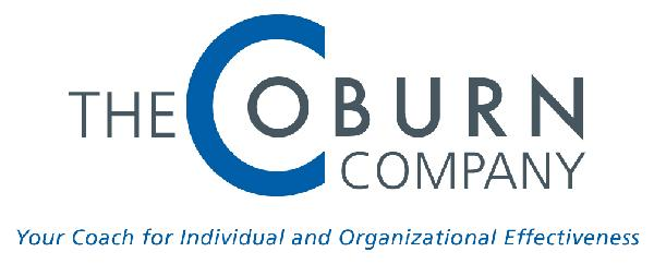 The Coburn Company
