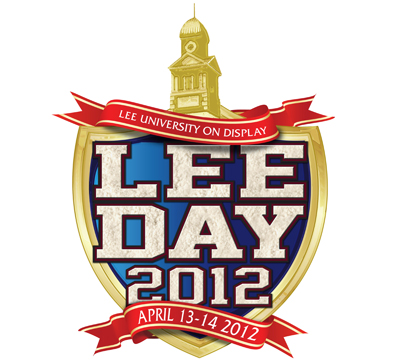 Lee Day 2012