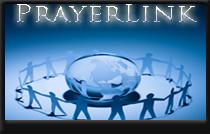 PrayerLink no date