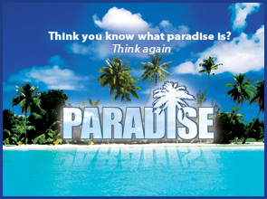 Easter-Paradise