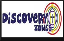 Discovery Zones
