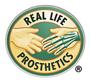 Real Life Prosthetics™