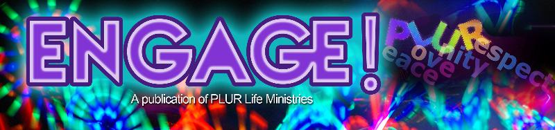 Engage Banner
