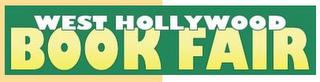 Abraham-Hicks Logo