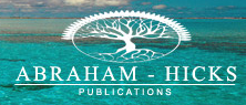 Abraham-Hicks Logo