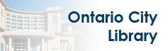 Ontario City Library