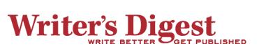 Writers Digest  Logo