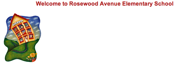 Rosewood Elem. LOGO