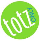Totz Only LOGO