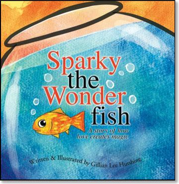 Sparky Newsletter Cover Art.jpeg