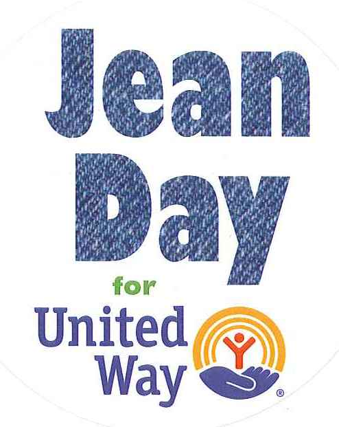 clipart jeans day - photo #6