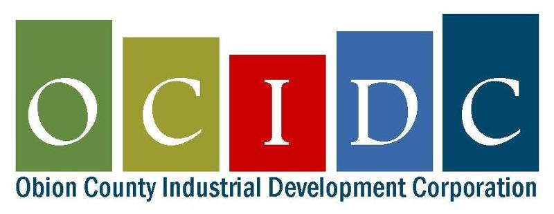 OCIDC Logo