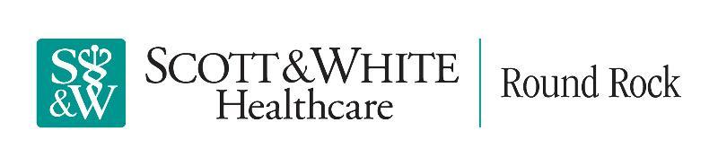 SWHC RR logo