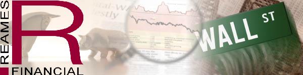Reames Financial