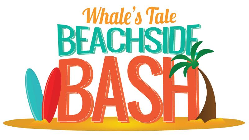 WTWP Beachside Bash