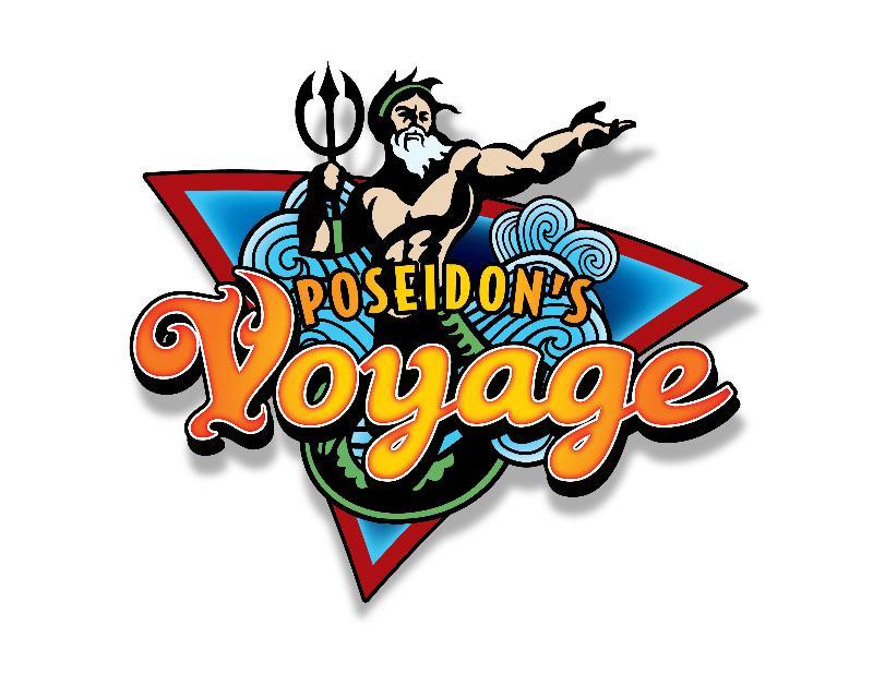 Poseidon's Voyage