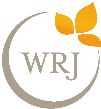 WRJ orange