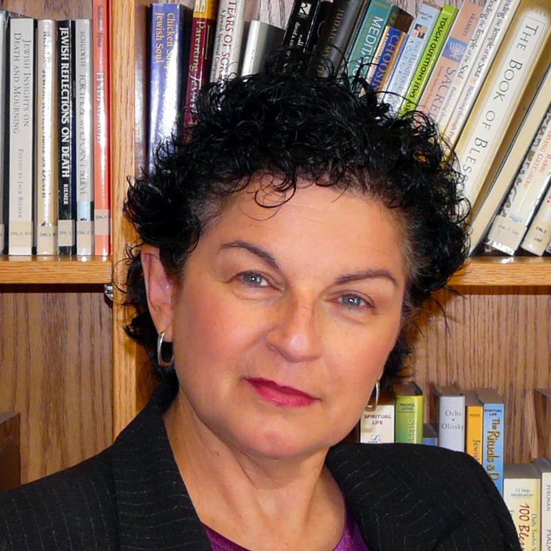 Reesa Devlin