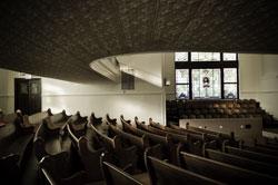 Photo of St. Paul United Methodist Church
