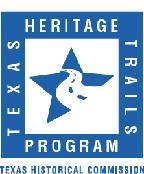 Texas Heritage Travel Program