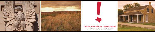 Heritage Tourism photo bar