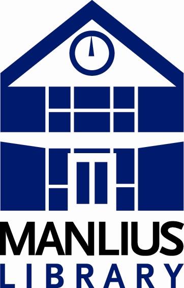 Manlius Library logo