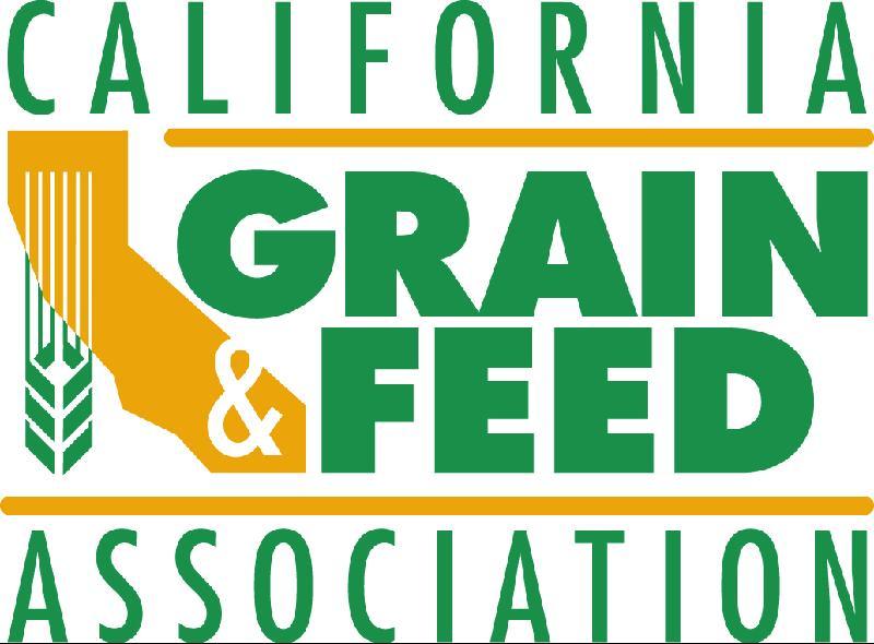 CGFA logo
