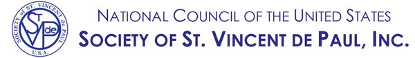 National Council of the United States-Society of Saint Vincent de Paul