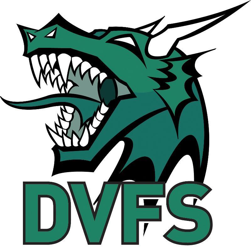News from DVFS Alumni Association
