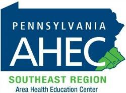 primary healthcare underserved communities