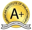 Charitywatch.org