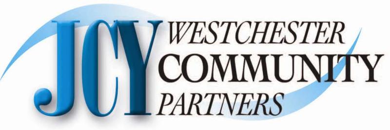 JCY-Westchester Community Partners