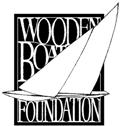 Wooden Boat Foundation Logo