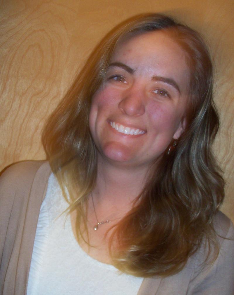 Nicole Schnee