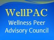 WelPAC Image