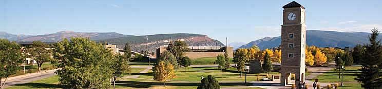 FLC Campus