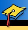 Check & Connect Logo