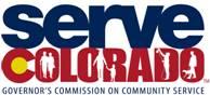 Serve Colorado Logo