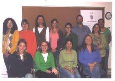 FLTI Class of 2011