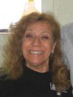 Soledad Leo