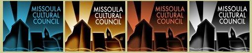 Missoula Cultural Council
